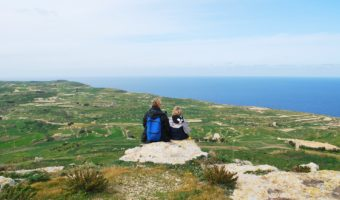 Traveling abroad with your children after a divorce